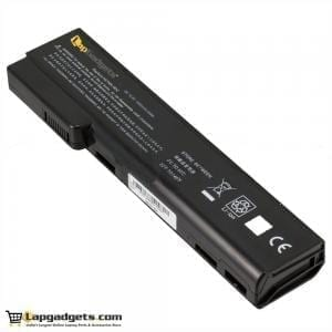 HP probook 6460 8460P 8460W 8470P 8470W 8560P 8570P 6360B 6 cell battery PN: CC06 CC09