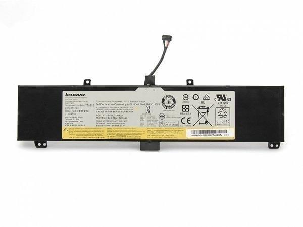 lenovo y50-70 battery, y50-80 battery