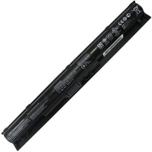 HP KI04 noteebok battery For HP Pavilion 15-AB032TX, 15-AB027TX, 15-AB028TX, 15-AB series laptops 4 CELL
