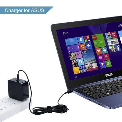 https://lapgadgets.in/products/dell-inspiron-15-5558-inspiron-11-3147-ac-power-adapter-65-watt-0mgjn9-w-1-year-warranty/