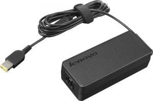 Original Lenovo 65W / 45W AC Adapter(IN-SDC) USB type pin