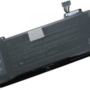 apple a1322 battery