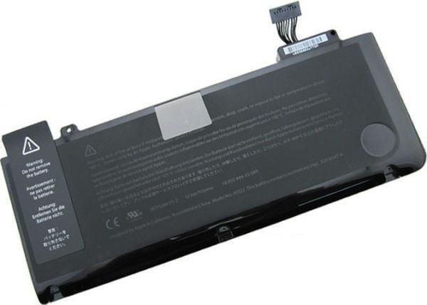 apple a1322 battery