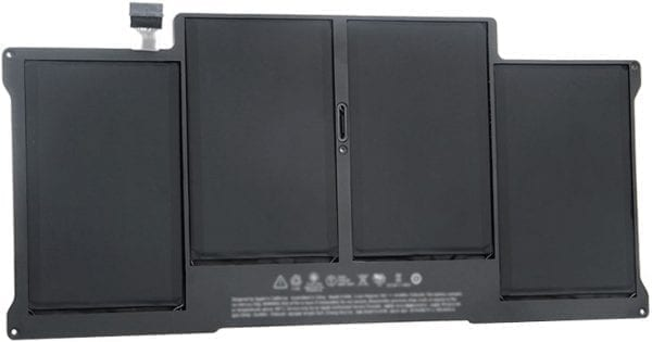 apple a1496 battery