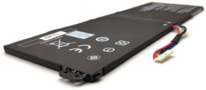 Ac14b18j Replacement Battery For Acer Travelmate B115 Mp B115 M