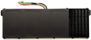 Ac14b18j Replacement Battery For Acer Travelmate B115 Mp B115 M Chromebook