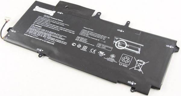 HP EliteBook 1040 G1, EliteBook 1040 G2, EliteBook Folio 1040 G1, EliteBook Folio 1040 G2 battery