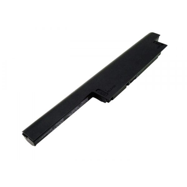 Sony Vaio BPS22 for VPC EA EB EE 14, 15, series 6 Cell Compatible battery
