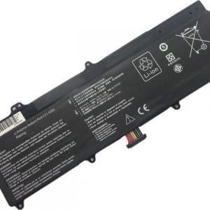 asus C21-X202 battery