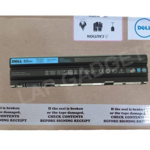 Dell Original Battery For Latitude E6520 E6440 E6430 E5520 E5420 6 Cell Laptop Battery 60wh – T54fj