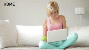 apple laptop battery