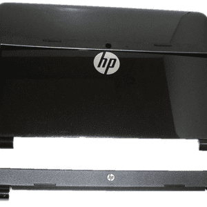HP PAVILION 15-R LCD COVER