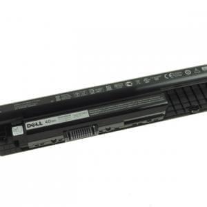 dell xcmrd battery