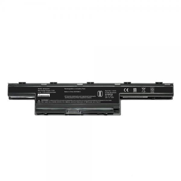 Battery Acer Aspire 4560 4625 4750G 4752G 4738 4741 5250 5251 5152 5750 5755 E1-531, E1571