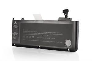 """A1322 Battery for Apple MacBook Pro 13"""" A1278 (Mid 2009 2010 2011 2012) Unibody"""
