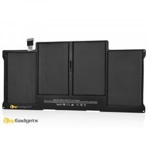 Laptop Battery for MacBook Air Appler A1405 A1466 A1496 A1369