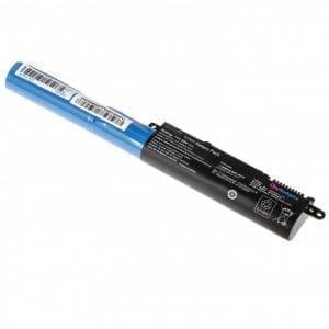 Asus A31N1519 battery for X540 Asus X540LA X540LJ X540SA
