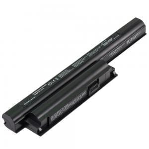 Battery for Lenovo Ideapad 510-15IKB 510-15ISK 310-15ISK Series L15L2PB4 L15C2PB4 L15M2PB4