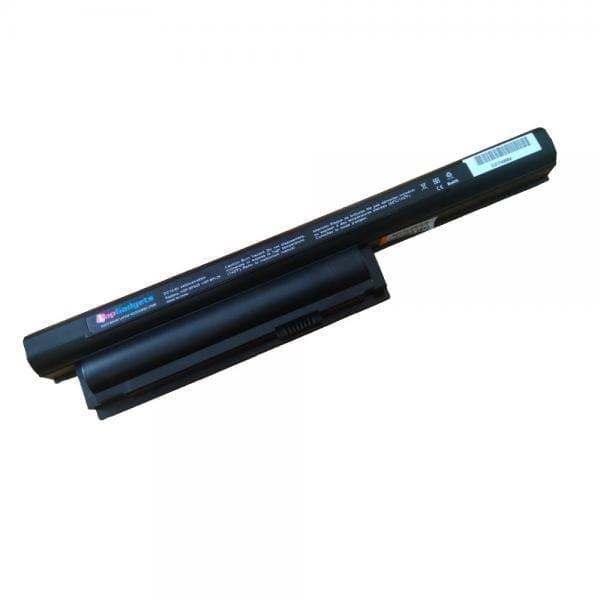 sony vgp-bps26 battery