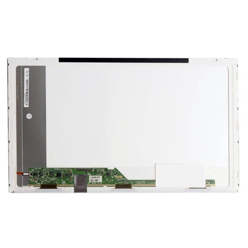 2747361bd912 Dell XPS 15 (L501X) (L502X) 15.6 LED Screen Glossy 40 pin High Definition
