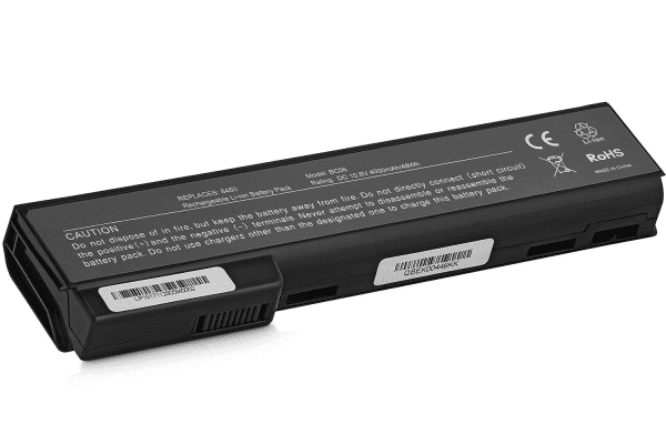 HP CC06XL BATTERY