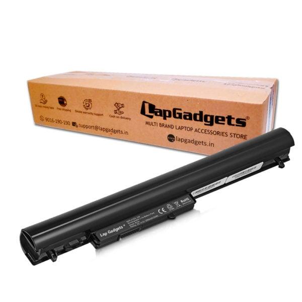 Hp La04 Battery