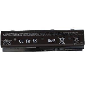 HP Pavilion M6-1102tx M6-1002TX, M6-1104TX DV4-5000 DV6-7000 DV7-7000 6 Cell battery MO06