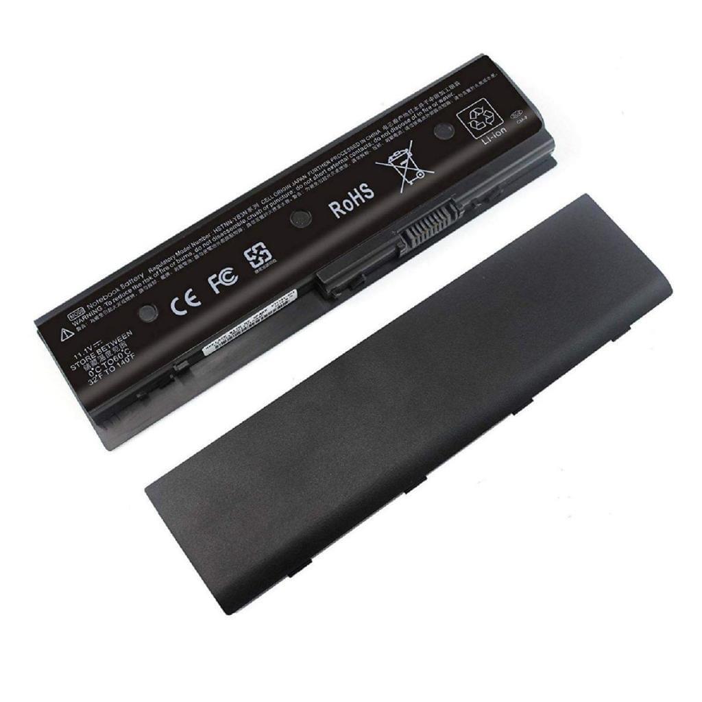 HP ENVY M6-1045 M6-1101SG M6-1183EG M6-1140SG M6-1125DX M6-1154SA BOTTOM BASE