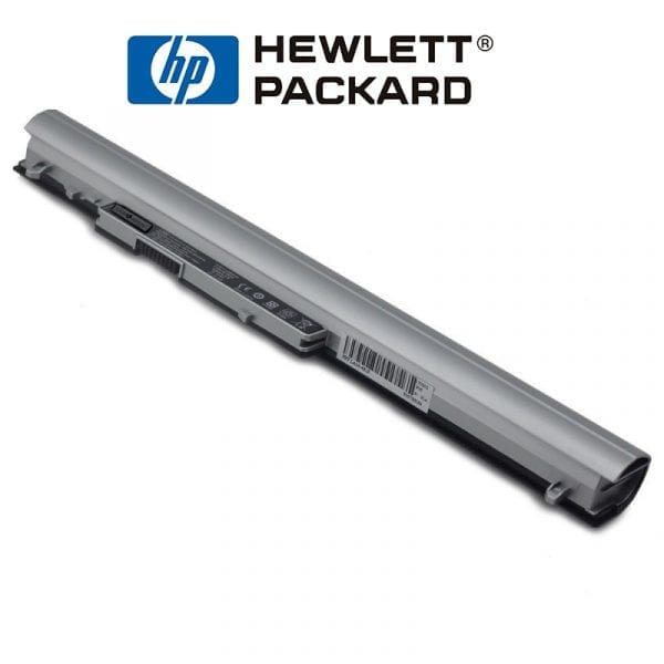 HP LA04 notebook battery for HP Pavilion 15-n205tx, 15-N010TX 4 cell Battery
