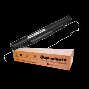 HP-HS04-LAPTOP-BATTERY