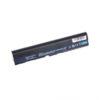 Laptop Battery Al12a31 Al12b32 For Acer Aspire V5 171 V5 121 V5 131 (2)