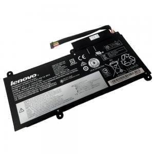 45N1756 45N1757 45N1752 45N1753 45N1754 45N175 53ICP7/38/65 New 11.1V 47Wh 4280mAh Laptop Battery for Lenovo E450 E450C E460 E460C