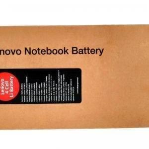 Original Battery for Lenovo IDEAPAD G400s, G500s, G410S, G510S, G50-70, G50-80, Z50-70, Z70-80, Z40