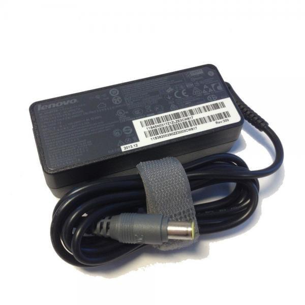 lenovo t410 charger