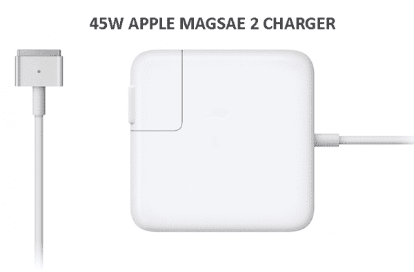 apple 45w charger