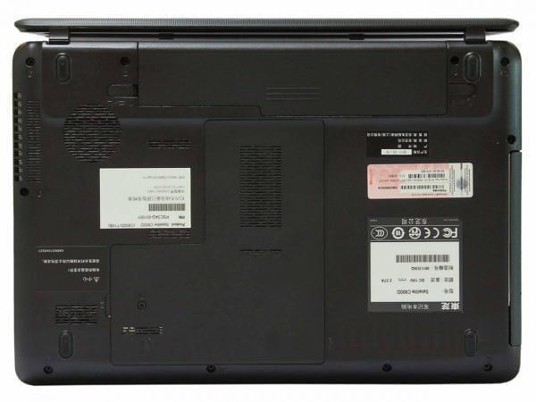 Toshiba Pa3634 battery for A660 A665 C600 C645 C650 C655 C670 C675 L310 L311 L312 L315 L317 L322