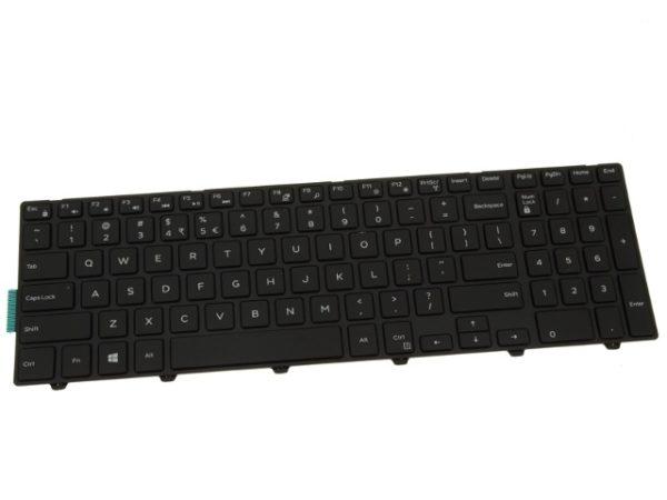 Dell Jyp58a Keyboard