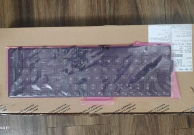 Lap Gadgets Laptop Keyboard For Dell Inspiron 15 3000 5000 3541 3542 3543 3551 3558 5542 5545 5547 5558 5559 Pn Jyp58 Us Intl