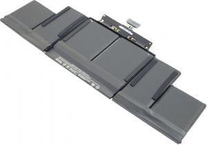 a1398 battery