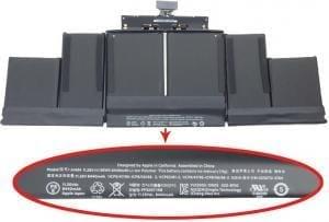 a1494 battery