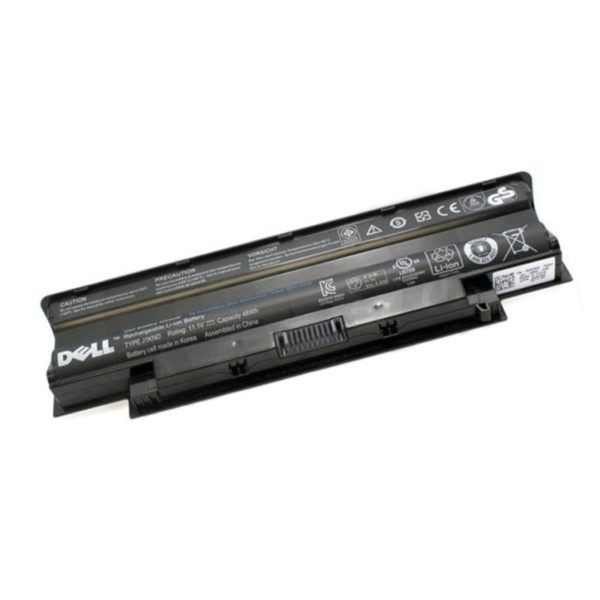 dell-inspiron-15r-n5010-original-battery-6-cell-pn-4yrjh-J1KND