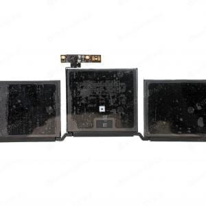 apple a1713 battery
