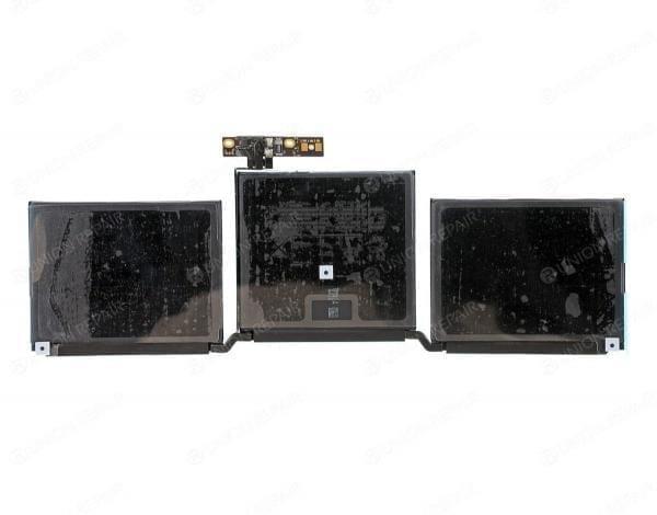 apple a1713 battery
