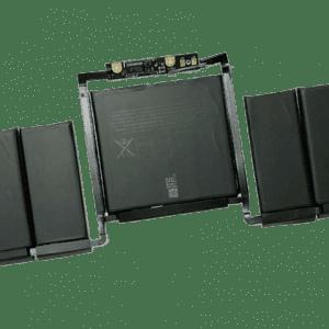 apple-a1819-battery
