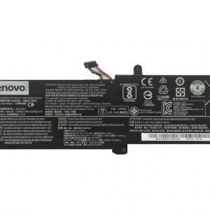 ideapad-320-battery