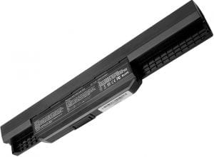 asus a32-k53 battery, replacement