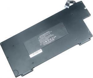 apple a1304 a1245 battery