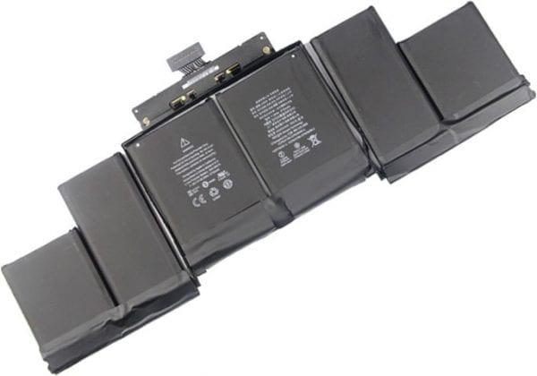 apple a1618 battery