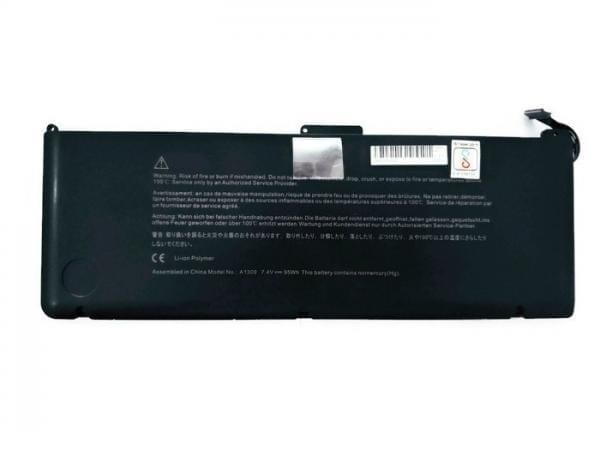 apple a1309 battery