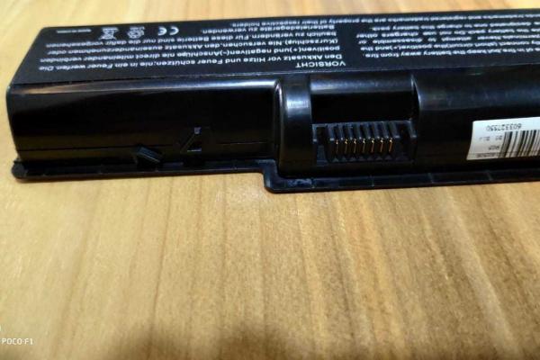 acer 4720 battery